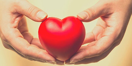 Heart Health Class tickets