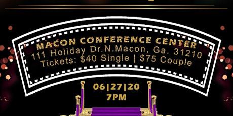 JCHS Class of 2000-2009 Reunion/Gala tickets