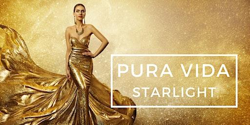 PURA VIDA -BE THE SHINING STAR - Mallorca