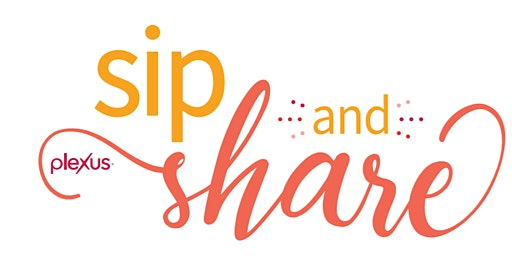 Fishers, Indiana: Sip and Share