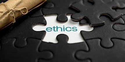 Pitfalls in Ethical Supervision
