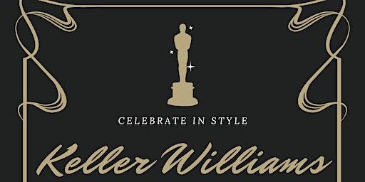Keller Williams Awards Banquet