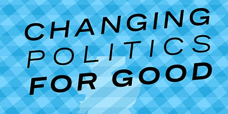 Changing Politics for Good - What Next? tickets