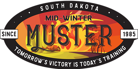 2020 Mid Winter Muster tickets