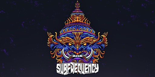 Subfrequency 2020