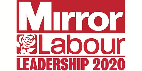 MIRROR LABOUR HUSTINGS tickets