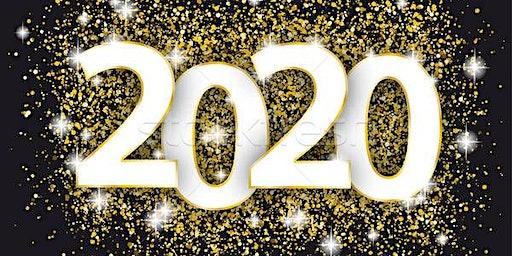 2020 FOCUS FEBRUARY