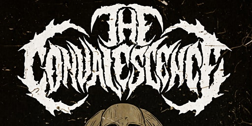 The Convalescence, Casket Robbery, Filth, Blood of Angels, Evidence of Ruin