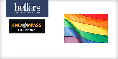 Encompass Network and Heffers present...