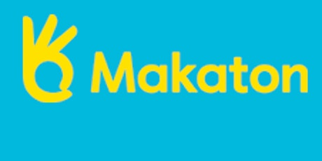 Makaton Training Course - Saracens Sport Foundation Only tickets