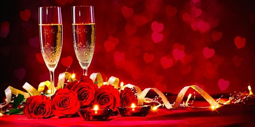Valentine's Winery, Pizza, Chocolate and Live Music Tour