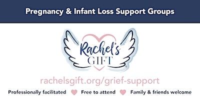 Pregnancy & Infant Loss Support Group (LaGrange, GA)