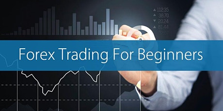 1-2-1 Forex Workshop for Beginners - Slough tickets
