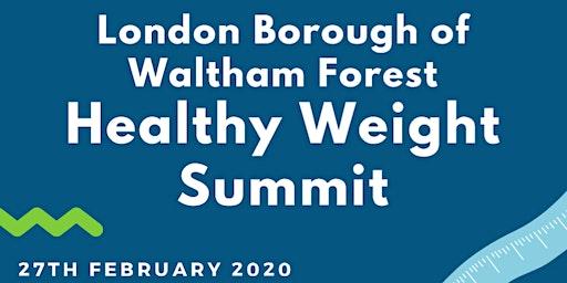 Healthy Weight Summit