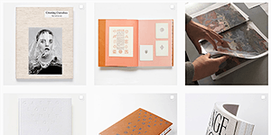 Studio Studio Mathias Clottu- Swiss design and Art...