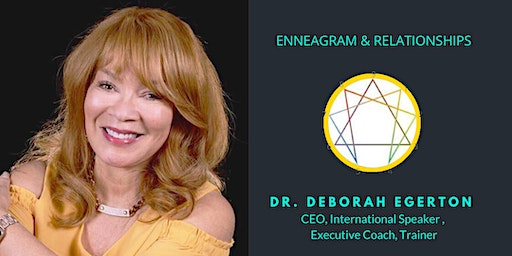 """Enneagram Personality Archetypes -""""Do you see what I see""""?"""