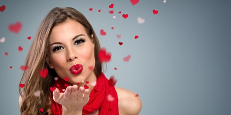 New Year, New You! - 2020 Valentine's Event - Cosmedical Spa tickets