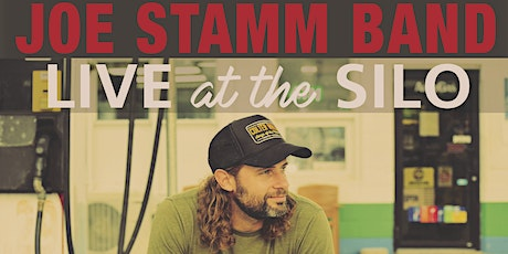 Joe Stamm Band at the Silo tickets