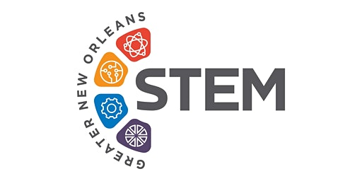 Greater New Orleans STEM Summer Camp SCHOLARSHIP APPLICATION
