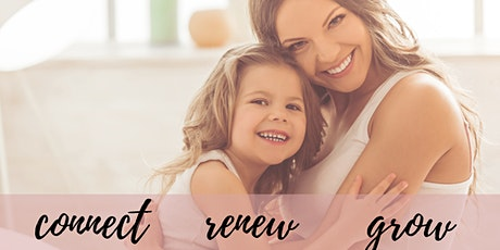 Time Out for the Creative Mompreneur tickets
