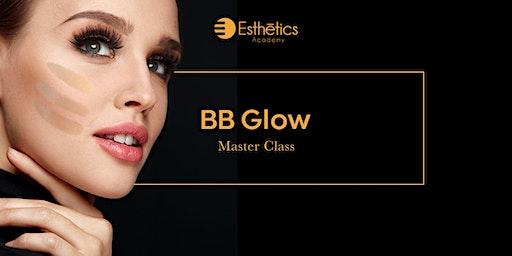 BB Glow Mérida, Yucatán Test