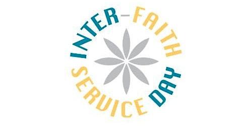 Interfaith Day of Service 2020
