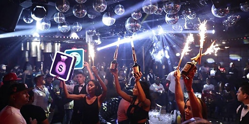 Miami Nightclub Packages - Cameo   Studio 23   Story & more!