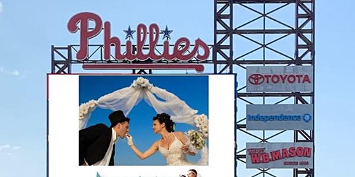Philadelphia's Summer Wedding Expo