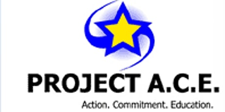 Project ACE tickets