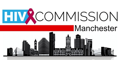 HIV Commission: Manchester hearing session