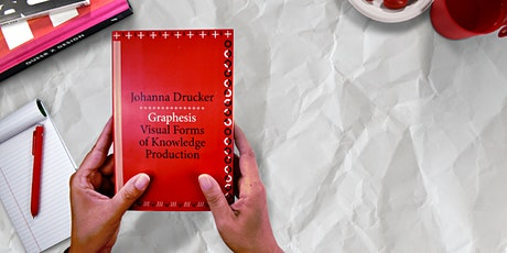 AIGA Boston Book Group: Graphesis tickets