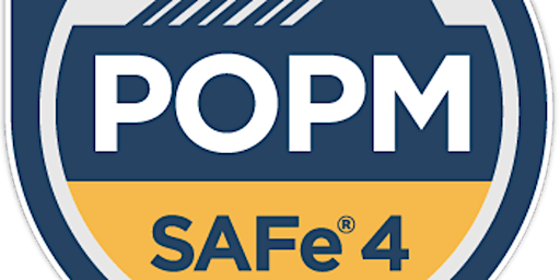 SAFe Product Manager/Product Owner with POPM Certification in Durham/Raleigh,North Carolina (Weekend)