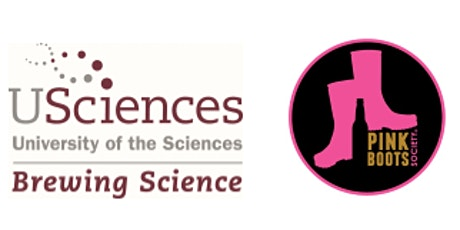 Sponsorship Page for the 3rd Annual PBS Symposium at USciences tickets