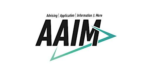 Advising   Application   Information & More: Health (Truax)