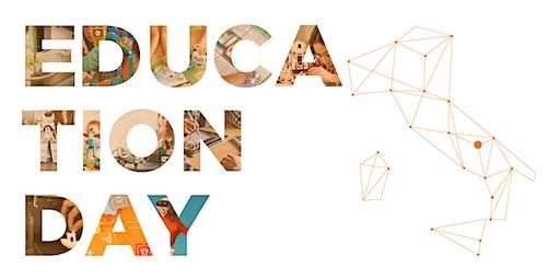 CampuStore Education Day a Campobasso - Innovazione didattica per il mondo della scuola