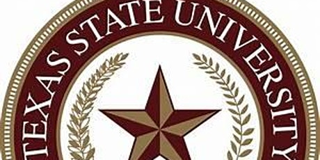 Texas State University Labs Tour by Digital 360 Summit tickets