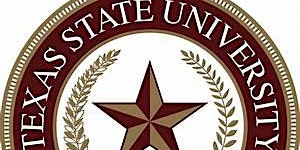 Texas State University Labs Tour