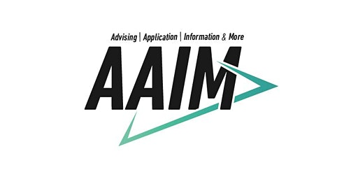 Advising   Application   Information & More: Business & Applied Arts (Truax)