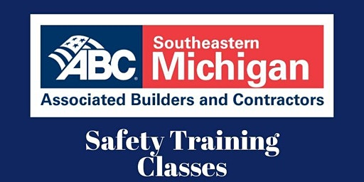 ABC SEMI CPR, First Aid, & AED Training