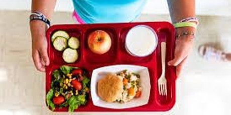 MSDE Off. of School and Nutrition Programs - Procurement Guidelines Review tickets