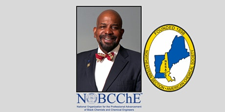 February 2020-Joint NOBCChE-NESACS Event tickets
