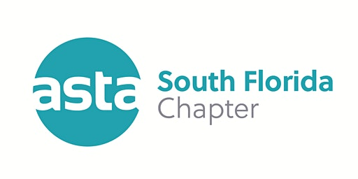 The ASTA South Florida Spring Affair - Educational, Networking Sessions and Trade Show