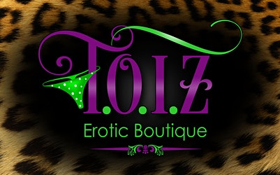 ToizBoutique Presents : Paint, Passion and Patron