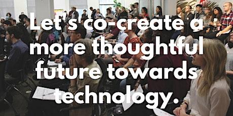 All Tech Is Human: building an impactful movement towards better tech tickets