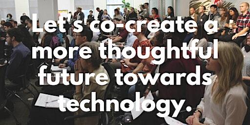 All Tech Is Human: building an impactful movement towards better tech