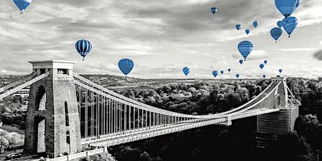 Bristol Property Awards Launch Reception 2020 tickets