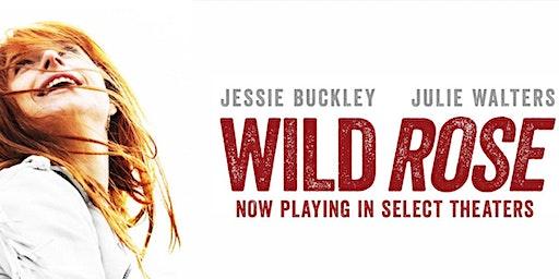 FILM: Wild Rose