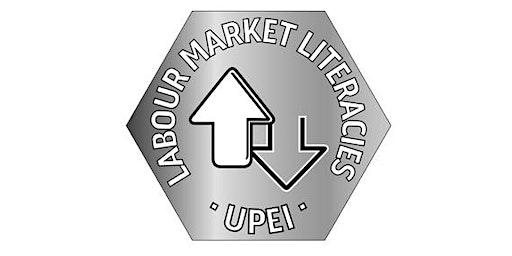 Labour Market Literacies Full Day Workshop