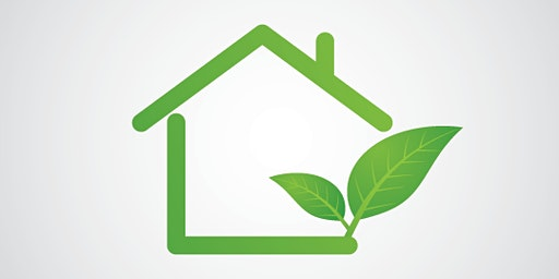 February Savings in the House Workshop
