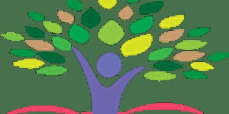 YSAPC February 2020 Meeting tickets